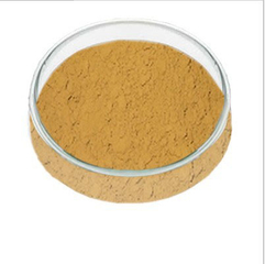 Nickel Bromide (NiBr2)-Powder