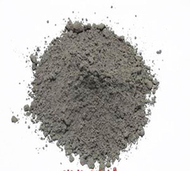 Iron Phosphide (Fe3P)-Powder