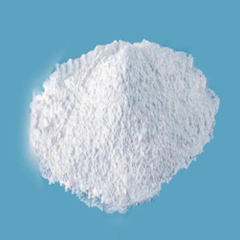 Lead Fluoride (PbF2)-Powder