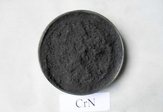 Chromium Carbide (CrC)-Powder