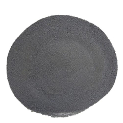 Cobalt-Chrome-Tungsten-Carbide-Nickel-Silicon Alloy (Co25.5Cr7.5W0.5C10.5Ni1Si)-Powder