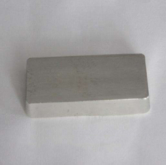 Tin Metal (Sn)-Ingot