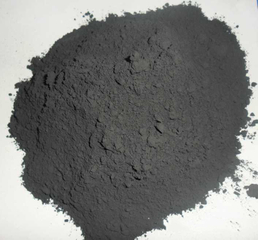 Lead Metal(Pb)-Powder